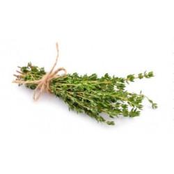 Thym sec de Provence 30 g
