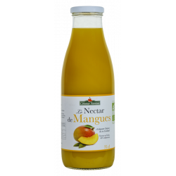 Nectar mangue 75 cl