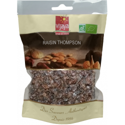 Raisins Thompson 250 g