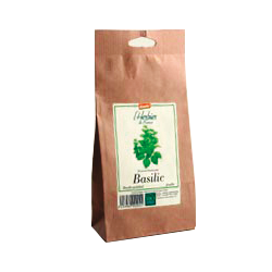 Basilic Flocon 500 g