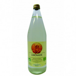Limonade Nature 75 cl