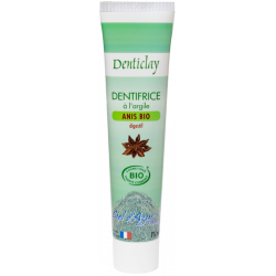 Denticlay Anis Digestif 75 ml