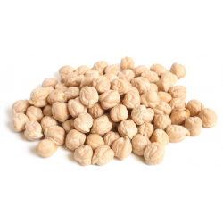 Pois chiches France 5 kg