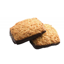 Biscuits Carré Coco 3 kg