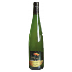 AOC Riesling Weber 75 cl