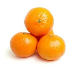 CLEMENTINE NULES (LUCIA)...
