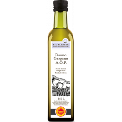 Huile Olive Italie DOP...