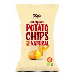 Chips Nature 12 5g