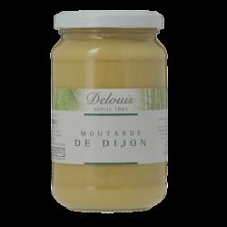 Moutarde Extra Forte Dijon...