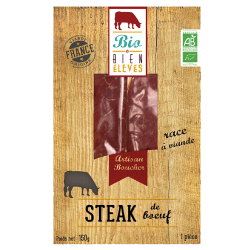 Steak De Boeuf 150 g