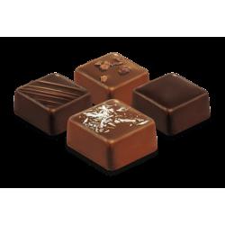Assortiment Bonbons Choco...