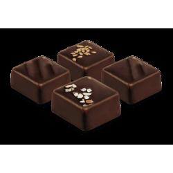 Assortiment Praliné Choco...