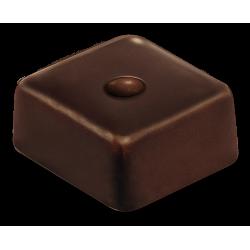 Bonbon Choco Café Noir 500 g