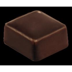 Bonbon Caramel Fleur Sel...