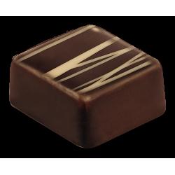 Bonbon Choco Caramel...