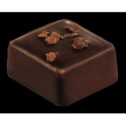 Bonbon Choco ganache Amère...