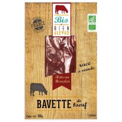 Bavette De Boeuf D'Aloyau...
