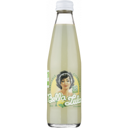 Bella Lula Citronnade 25 cl