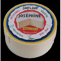 Vromage Joséphine 90 g