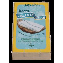 Vromage Jeanne 90 g
