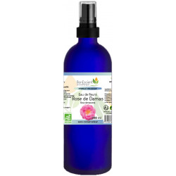 Hydrolat Rose De Damas 200 ml