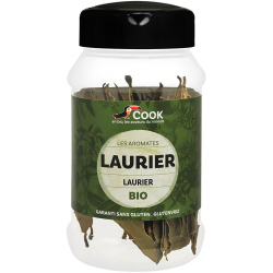 LAURIER feuilles PET COOK...