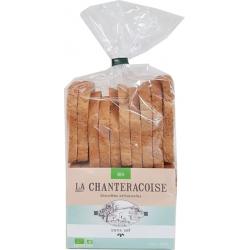 Biscotte Sans Sel 280 g