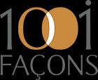 L'entreprise 1 001 Façons