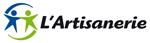 L'association L'Artisanerie