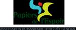 L'association vertavienne Les Papiers de l'Espoir